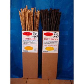 J J Fuds 545003 Fuds Prk Stick Rh Beef-Bc 36 80-Cs Pack of 80