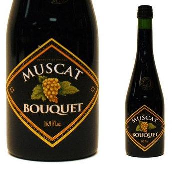 Vinegar Bouquet De Muscat - 1 x 1.4 fl oz [1 x 1.4 fl oz]