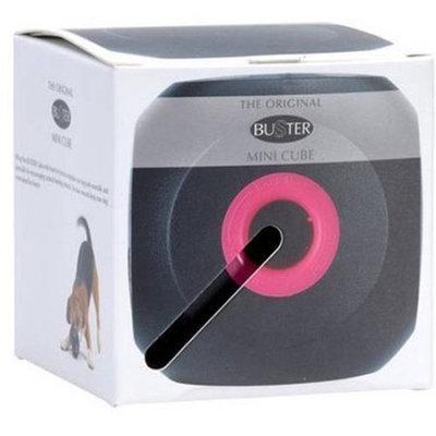 Kruuse Buster Mini Cube Negro