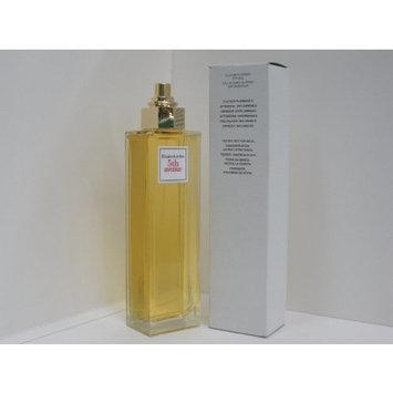 5TH AVENUE by Elizabeth Arden - Eau De Parfum Spray (Tester) 4.2 oz