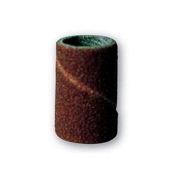 Fantasea Sanding Bands For Mandrel Bits - 100 Per Bag 240 Grit Fine