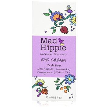 Mad Hippie Skin Care Eye Cream 0.5oz