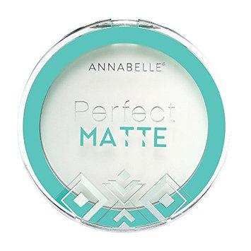 Annabelle Perfect Matte, Translucent, 0.29 oz