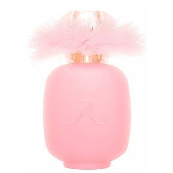 Les Parfums de Rosine Ballerina No 1 Eau de parfum 3.4 Oz/100ml New Box