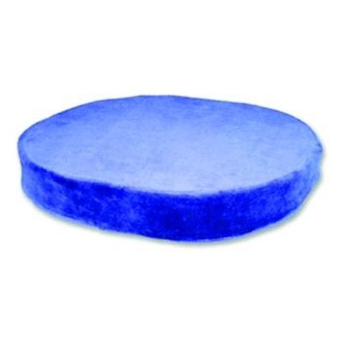 Foam Invalid Ring [Sold by the Each, Quantity per Each : 1 EA, Category : , Product Class : ]