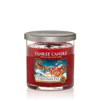 Yankee Candle® Christmas Eve® Small Lidded Candle Tumbler