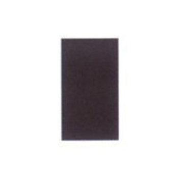 Rashell Masc A Gray Hair Mascara - Masc-A-Gray Warm Brown 103 -