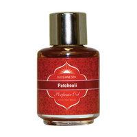 Sunshine Spa - Perfume Oil Patchouli - 0.25 oz.