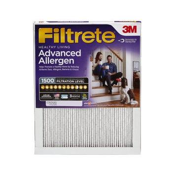 Filtrete Advanced Allergen Reduction Filter