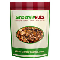 Sincerely Nuts Almonds Brittle, 1 lb