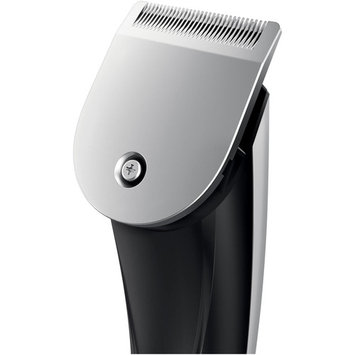 Philips Norelco Series 1300 Electric Trimmer, Beard, Goatee and Face, BT1300/42
