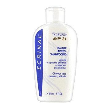Ecrinal Intensive Hair Care ANP 2+ After-Shampoo Balm 150ml