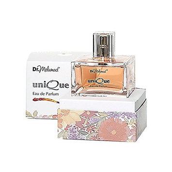 uniQue Eau de Perfume