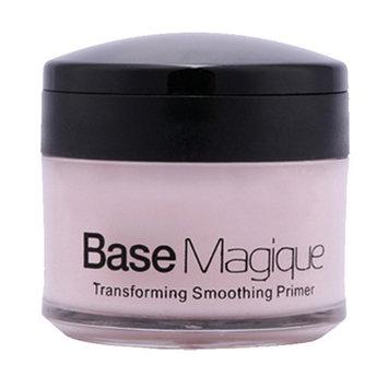 Makeup Primer Oil Control Cover Pore Wrinkle Face Concealer Foundation Base