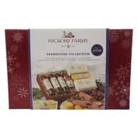 Hickory Farms, Llc Hickory Farms ® Farmhouse Collection Sampler 23.25 oz. Box