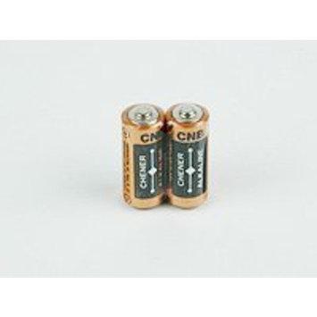 1.5V Alkaline N Size 2 Pack