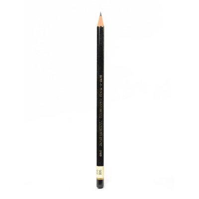 Koh-i-noor Graphite Drawing Pencil 9h