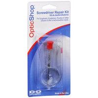 Screwdriver Repair Kit--Optic Shop