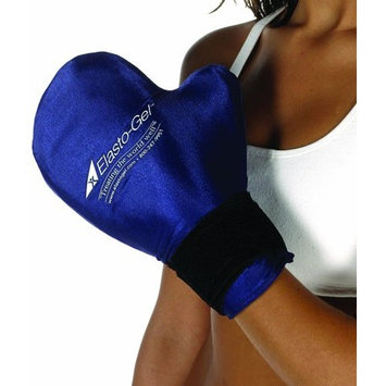 Elasto Gel Hot & Cold Therapy-Mitten