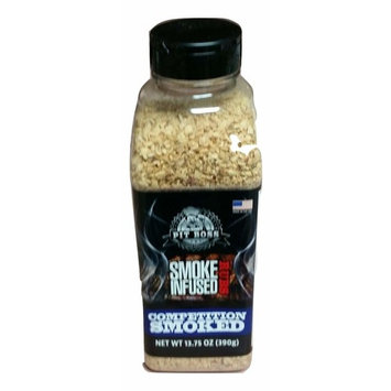 Pit Boss Grill Seasoning (Competition Smoked, 13.75 oz)