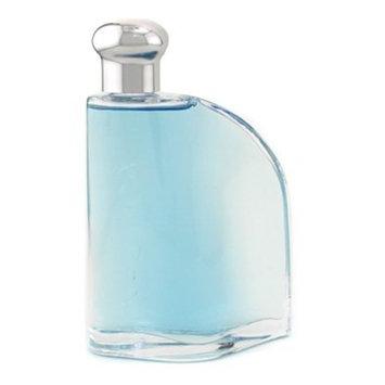 Nautica Blue After Shave Splash - 100ml/3.4oz
