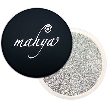 Multi-Purpose Eye Shadow Glitter