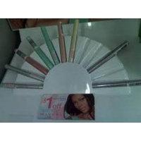 Maybelline Eye Express Cream Shadow Stick / Lovely