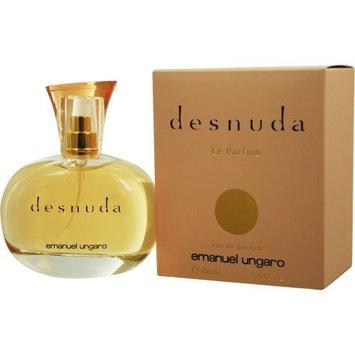 Diva Perfume Emanuel Ungaro For Women 3.4 oz Eau De Parfum Spray