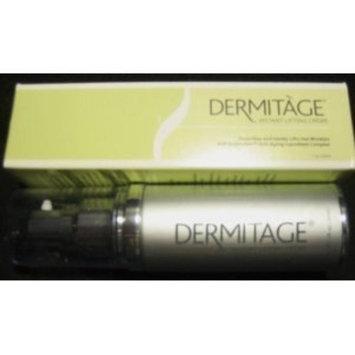 Dermitage Instant Lifting Creme with Rejuvaline .73 Oz