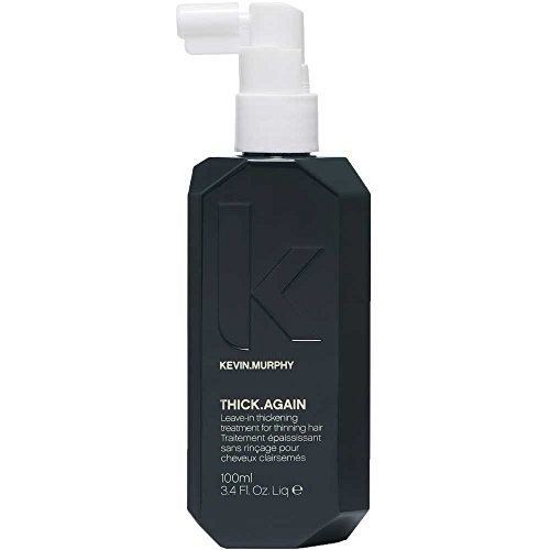 Kevin Murphy Thick Again Leave in thickening Treatment for Thinning Hair 3,4 oz by Kevin Murphy
