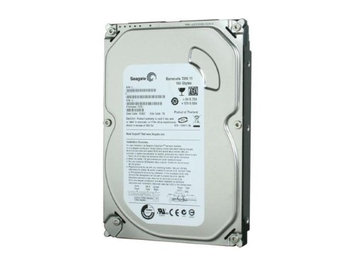 Seagate ST3160318AS 160GB 2.5