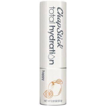Total Hydration Essential Oils Lip Balm