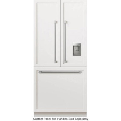 Fisher & Paykel RS36A80U1 36