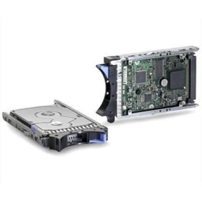 Lenovo 900GB 2.5