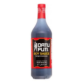 Datu Puti Soy Sauce, 1000 Milliter