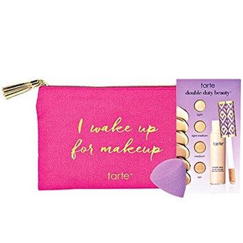 My makeup bag :) by Anka D.