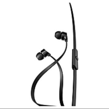 JAYS of Sweden a-JAYS One - In-Ear Noise-Isolating Earphones
