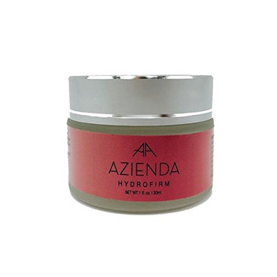 Azienda Hydrofirm Cream-Day and Night Ultimate Luxury Revitalizing Cream- Age Defying Spa Quality Formula- Designed to Deeply Hydrate- Fill Fine Lines- Minimize the Signs of Aging- Even Complexion