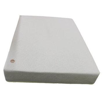 8 Inch Memory Foam Mattress Size Twin XL