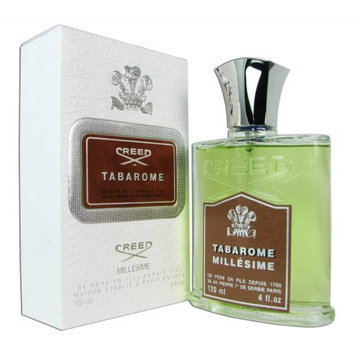 Creed Tabarome 4 oz spray for Men by Creed 2260