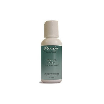 Probe Silky Light, 2.5 Ounce