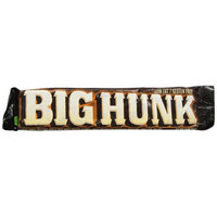 Annabelle Candy Company Annabelle Big Hunk Candy Bars (Pack of 24)