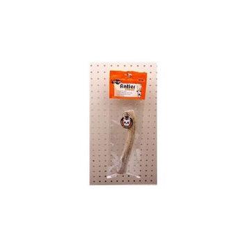 GoGo 11832 10-12 In. Large Premium Antler Chew