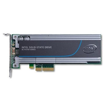 Intel Corp. SSDPEDMD400G401Dc P3700 Series 400GB Ssd