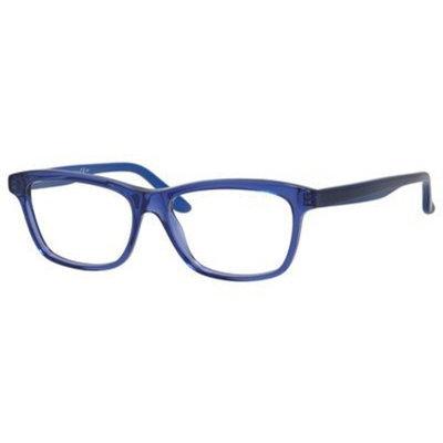 Emozioni SE 4045 Eyeglasses 0ZX9 Blue Azure