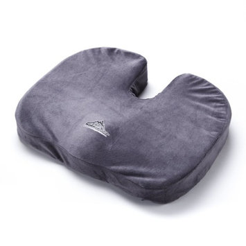 Black Mountain Products Inc Black Mountain Products Orthopedic Comfort and Stadium Seat Cushion