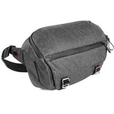 Everyday Sling (10L, Charcoal)