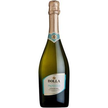 Vb Imports Bolla Prosecco Sparkling Wine, 750 mL