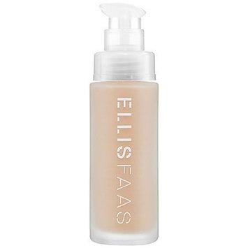 Ellis Faas Skin Veil Bottle-102 Fair