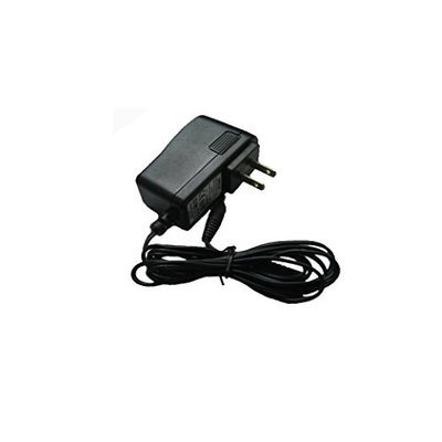 Medela -12 Volt Pump in Style Advanced Ac Adapter - 9207041